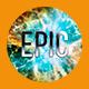 Epic Trailer Titles 3