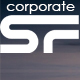 Vigorous Corporate