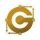 GoldenCurve