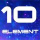 10_Element