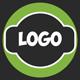 Bright Piano Logo 3
