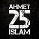 ahmetislam25