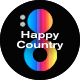 Happy Country Guitars