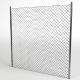 Wire Fence module