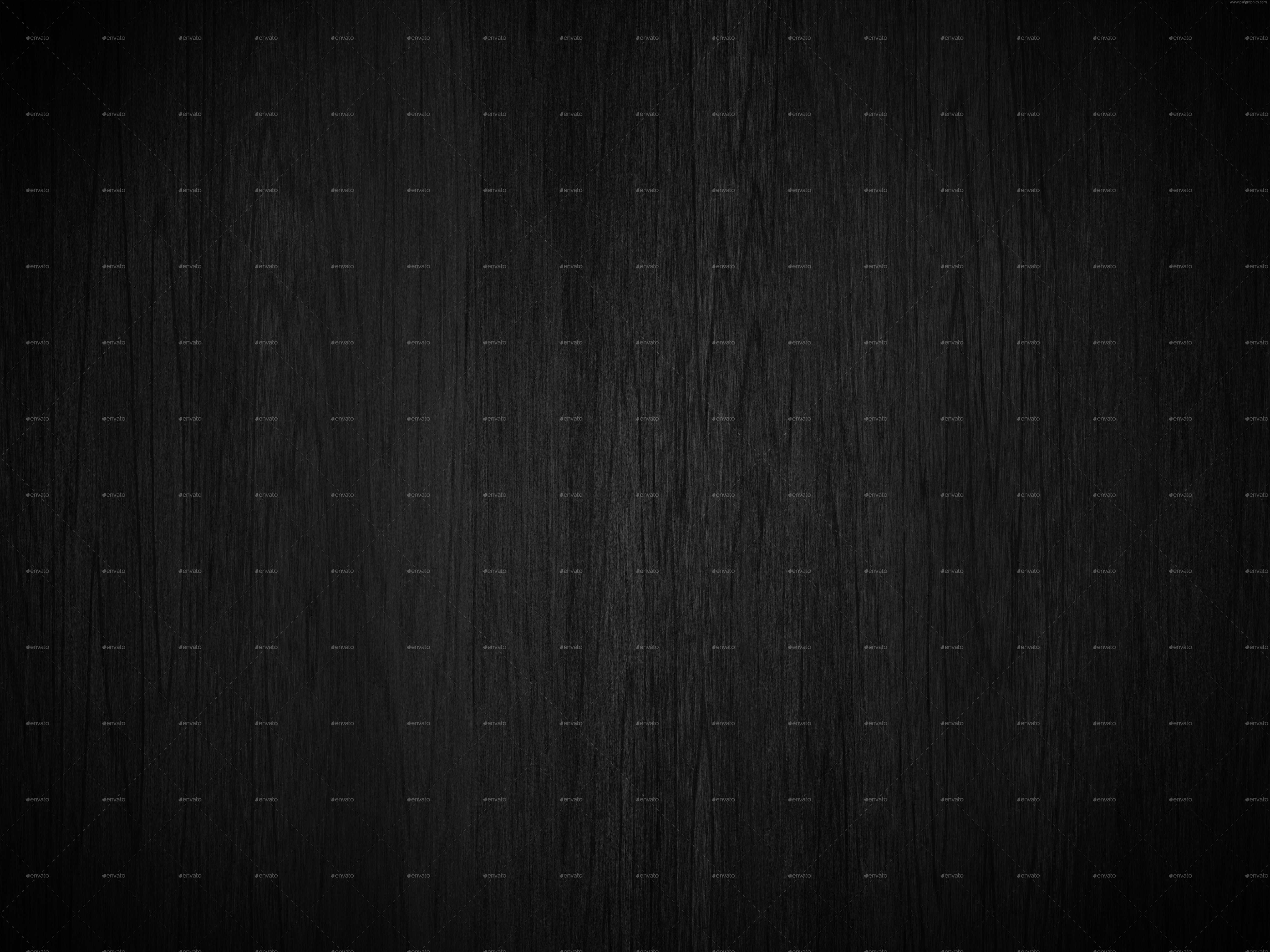 30 black wood background textures by sanches812 graphicriver
