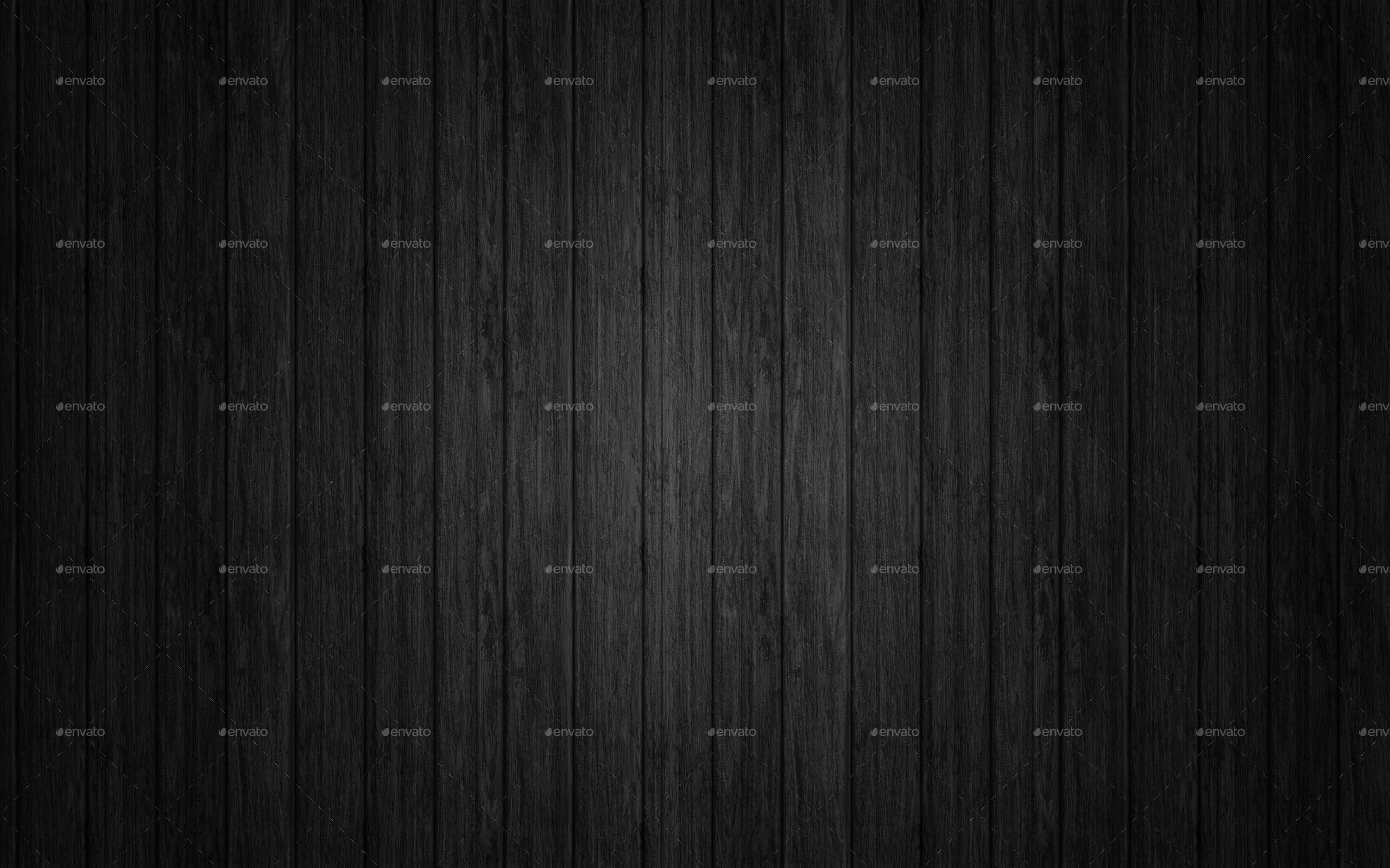 30 black wood background textures by sanches812 graphicriver. Black Bedroom Furniture Sets. Home Design Ideas