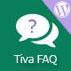 Tiva FAQ