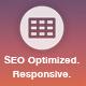 Responsive Seo Schema Tables