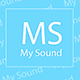 My-Sound