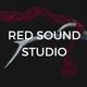 RedSound-Studio
