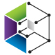 CubiFrame Logo