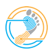 Reflexology Logo