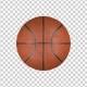 Animation Basketball