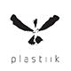 PlastiikPlaygrounds