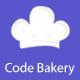 code-bakery