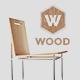 Wood - Responsive magento theme