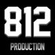 code812