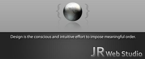 jrwebstudio
