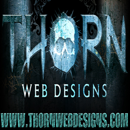 thornwebdesigns