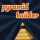 Pyramid Builder