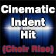 Cinematic Hit Ident