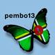 pembo13