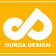 DUrgaDesigns