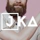 Leo Jka - eCommerce PSD Template