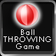 Ball-throwing game - ActiveDen Item for Sale