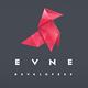 EVNE_Developers