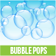Bubble Pops