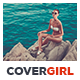 Cover Girl - Lightroom Preset (V.2)