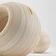 C4D V-Ray Natural Wood Material