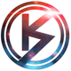 Logo Online Game