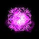 Alchemy Explosion FX