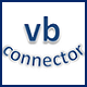 vBulletin Connector