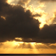 Cinematic Sunset - VideoHive Item for Sale