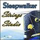 SleepwalkerStringsStudio