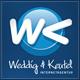 weddigkeutel