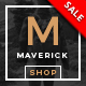 Maverick - Multipurpose WordPress Blog<hr/> Magazine and Shop&#8221; height=&#8221;80&#8243; width=&#8221;80&#8243;></a></div><div class=
