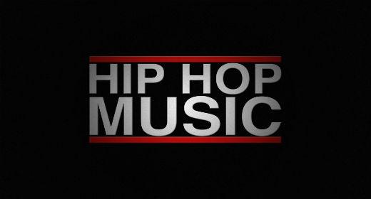 Hip Hop Items