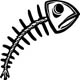Fishbon