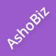 ashobiz
