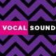 Whoop Female Vocal