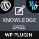 BWL Knowledge Base Manager