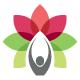 Zenitude Logo