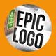 Epic Logo 3