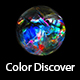 color_discover