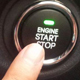 Car Engine Start and Stop