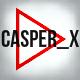 Casper_X